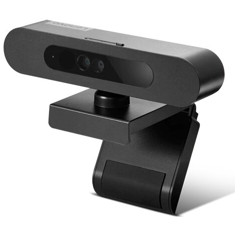 Webcam Lenovo 500 FHD