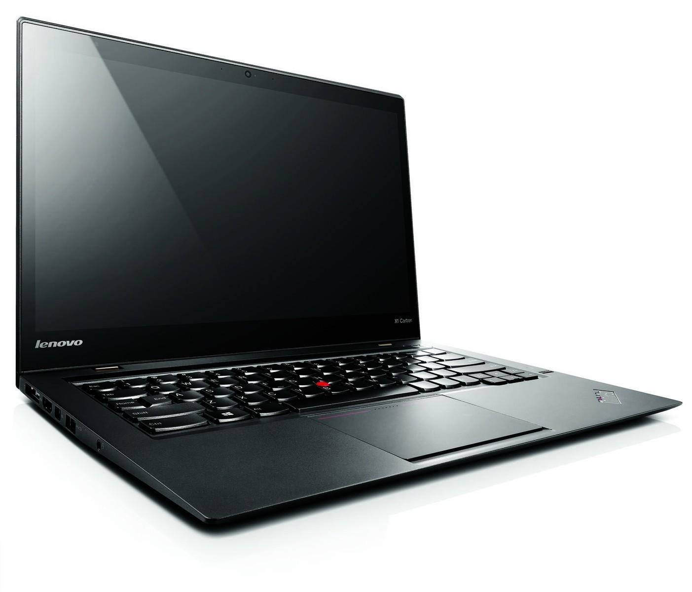 THINKPAD LENOVO X1 I5-16GB-SSD512GB