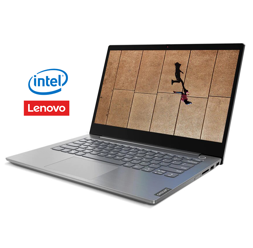 ThinkBook Lenovo 14 IML i3
