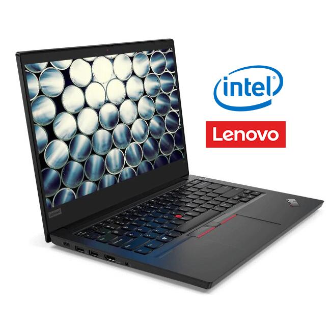 ThinkPad Lenovo E14 I5
