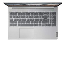Lenovo-Thinkbook-C-i7-7